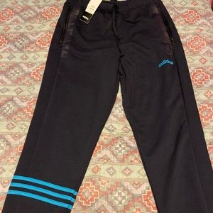 Men's adidas sweat pants